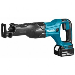 Makita DJR186RT Reciprozaag