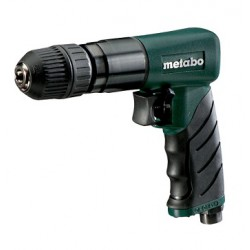Metabo  DB 10  60412000  Boormachine