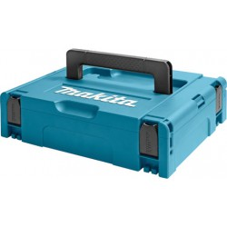 Makita M-Box nr 1 + inleg 838110-1