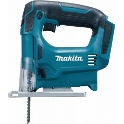 Makita JV183DZ body G-Serie