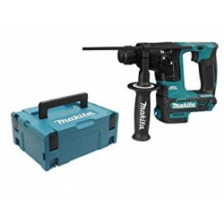 Makita HR166DZJ Body + M-box