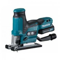 Makita JV102DZ Body