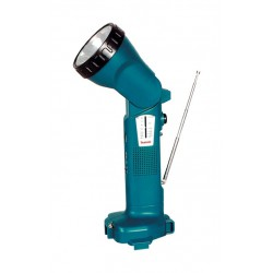 Makita ML181-STEXML181