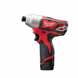Milwaukee M12 BID-202C