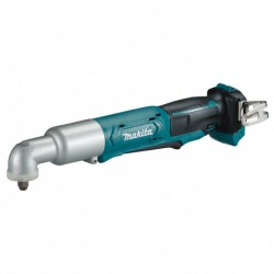 Makita DTL063Z - 60Nm - 3/8""