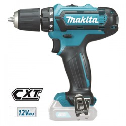 Makita DF331D 12V Body