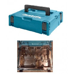 Makita M-Box nr.1,+ 838454.9