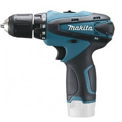 Makita DF330DZ Body 10.8V