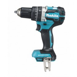 Makita DHP484Z 18V body