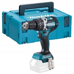 Makita DHP484ZJ 18V body + MBox