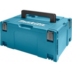 Makita 821551-8  M-Box nr.3