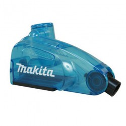 Makita 194175-6 Cycloon stofbox