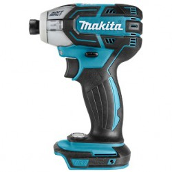 Makita DTS141Z 18V body