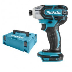 Makita DTS141ZJ 18V body