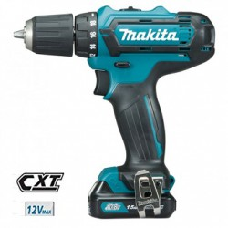 Makita DF333DSAE Set 12V 2.0Ah