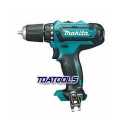 Makita DF333DZ 12V body