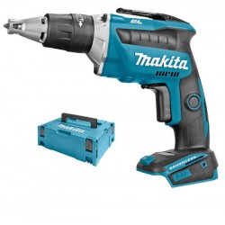 Makita DFS452ZJ 18V body + M-Box