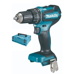 Makita DHP485ZJ  18V body+ M-Box
