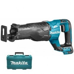 Makita DJR187ZK 18V Reciprozaag body