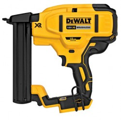 Dewalt DCN681N Nietmachine body