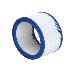 Makita P-70225 Filter 447LX, 447MX