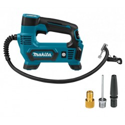 Makita MP100DZ luchtpomp