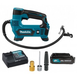 Makita MP100DZ-set