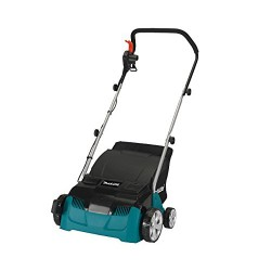 Makita UV3200 verticuteermachine