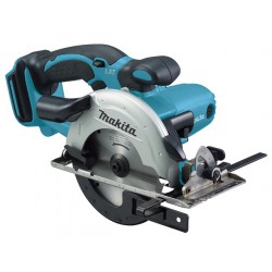 Makita DSS501ZJ  accucirkelzaag body + M-box