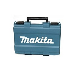Makita 821568-1 Losse koffer kitpistool