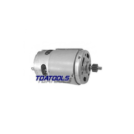 Makita 629937-8 Losse motor DF457
