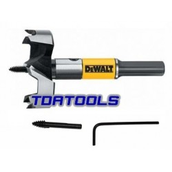 Dewalt DT4583 Machinehoutboor | 54 mm