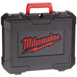 Milwaukee 201213001 losse koffer HD18 JS-402C