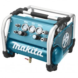 Makita AC310H 22 bar High Pressure Compressor 1800W 230VM