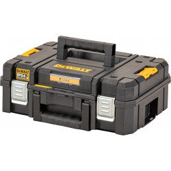 DEWALT TSTAK KOFFER TOP BOX UNIT - DWST83345-1