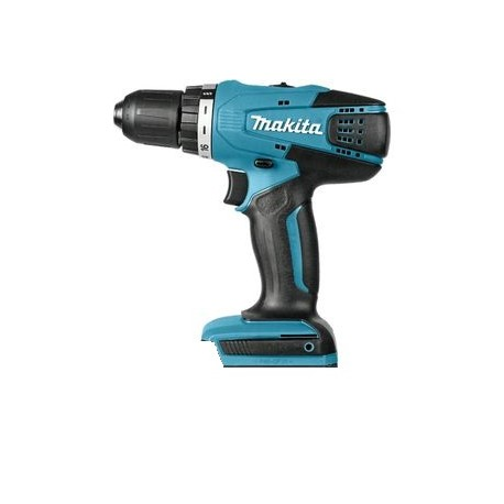 Makita DF347D Body 14.4V