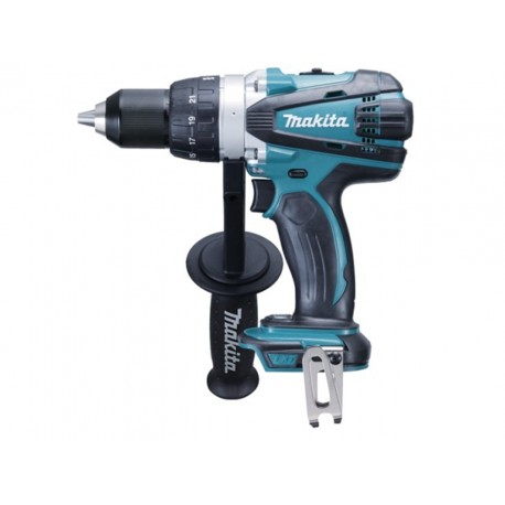 Makita DDF458Z 18V Body