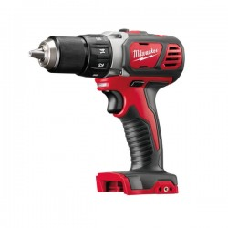 Milwaukee M18 BDD-0 18V Body