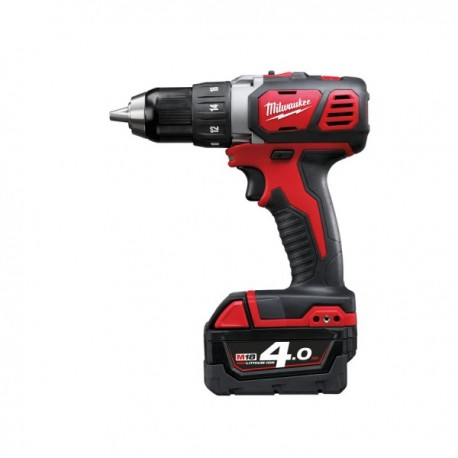 Milwaukee M18 BDD-402C 18V 4.0Ah