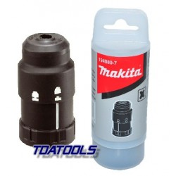 Makita 194080-7 boorkop SDS-Plus
